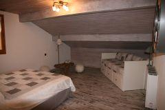 Chambre Gypaète