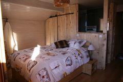 Chambre Marmotte