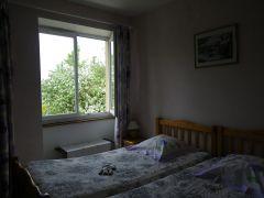 chambre Pilou