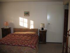 Chambre 5 avec salle d'eau