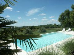 piscine 12X5.5