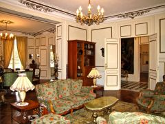 Un Salon