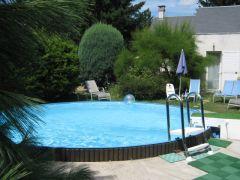pet. piscine