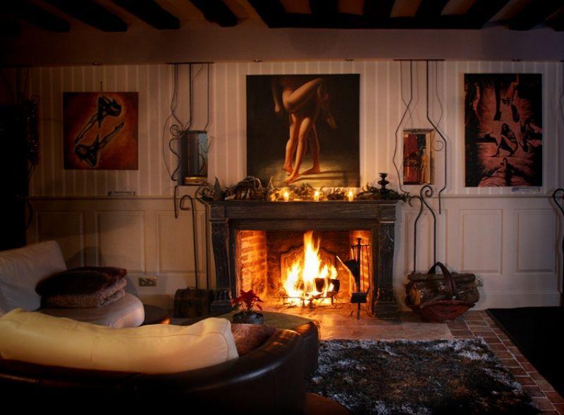 Au coin du feu - Page 2 Chambres-d-hotes-37140-chouze-sur-loire-1