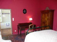 Chambre Chimay
