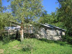 Village de vacances Camboussel (Brassac - Tarn)