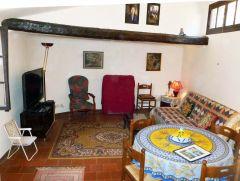 Le Salon du Cottage