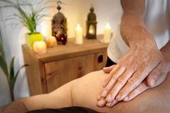 massages et séjour  relaxation