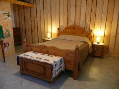 chambre Arclosan