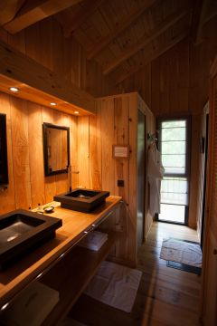 Cabane Maguide