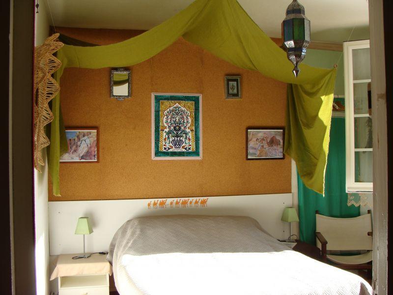 Chambres d 39 h tes dunevoile label cl vacances et accueil - Chambre d hote clevacances ...