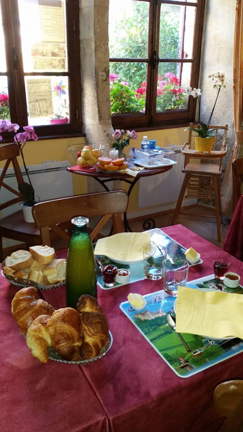 Au bois dormant voie verte pouilly dijon - Chambre d hote chateau thierry ...