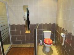 salle de bain chicorée