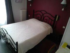 HOTEL RESTAURANT LE FRANCO BELGE