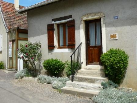 maison N°24