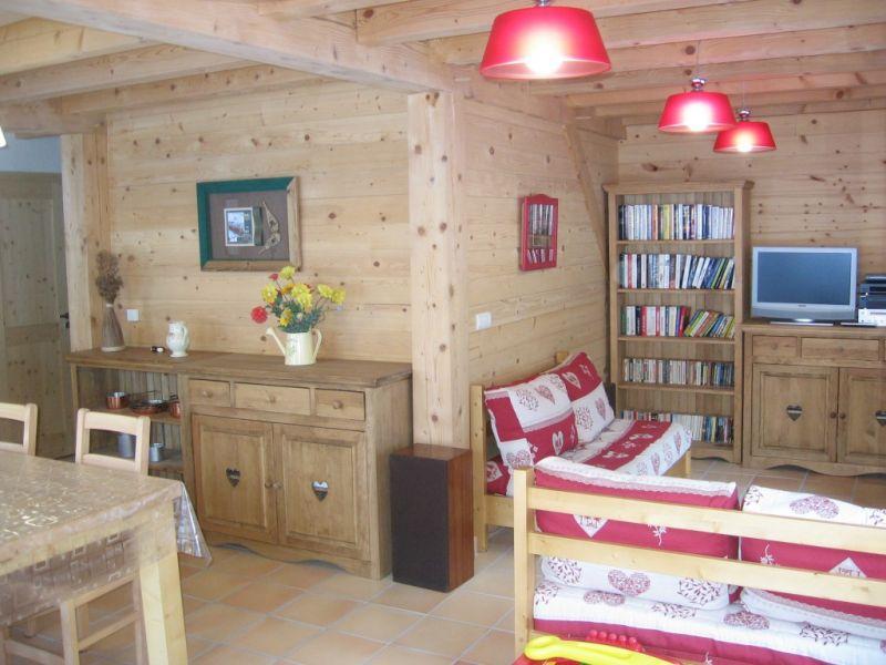 la grange aux cureuils montagnole savoie. Black Bedroom Furniture Sets. Home Design Ideas