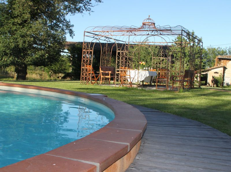 Chateau de seguenville cabanac s guenville haute garonne for Cash piscine haute garonne