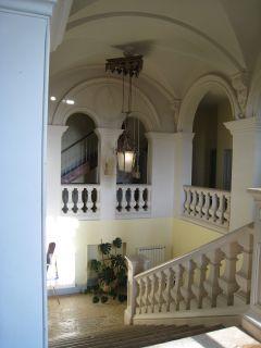 Chateau de Seguenville