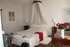 Suite Thibault de Seguenville