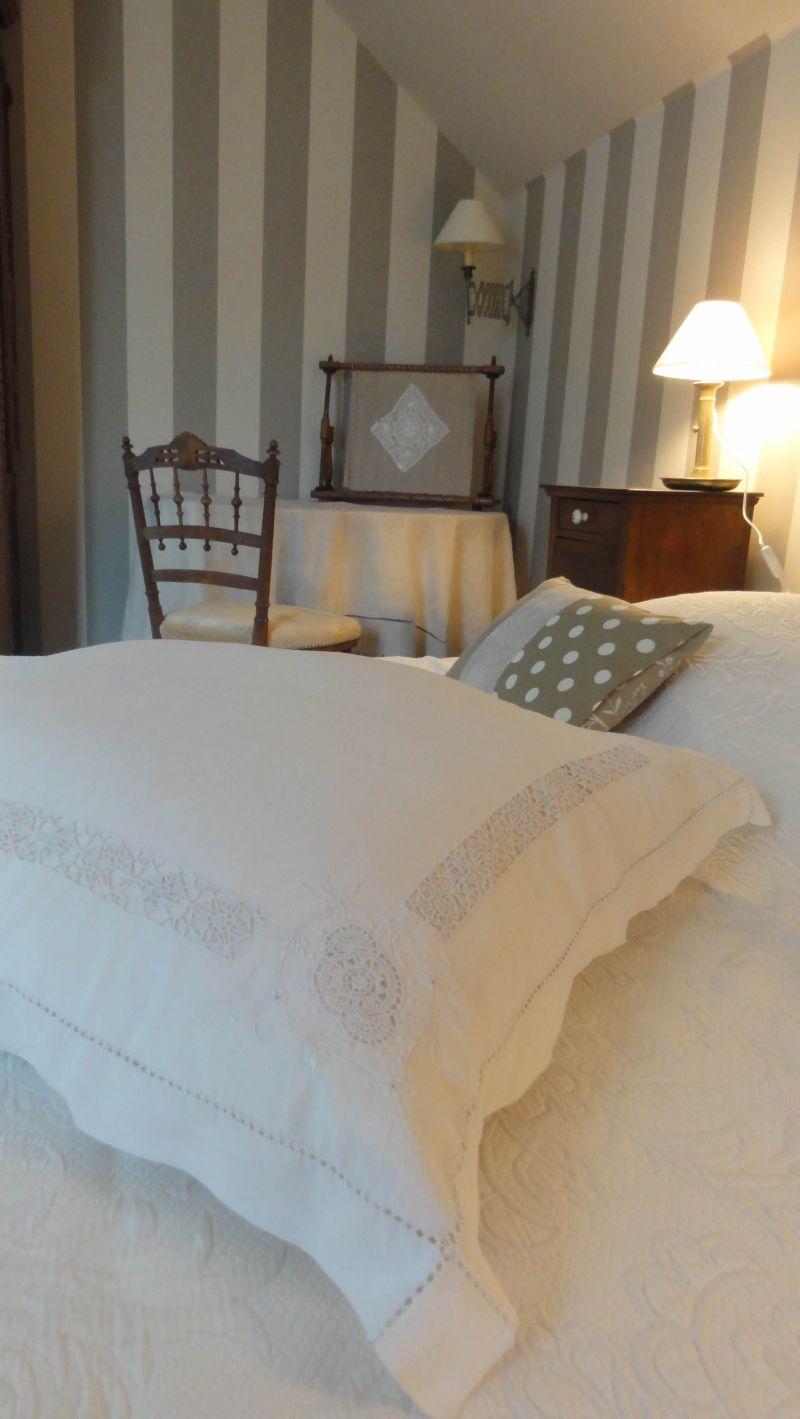 une partie de campagne chambre et table d 39 h tes du jardin bois guilbert seine maritime. Black Bedroom Furniture Sets. Home Design Ideas