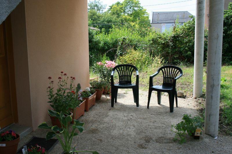 Jardin aux plantes clermont ferrand puy de d me - Toiture terrasse jardin clermont ferrand ...