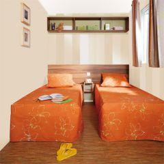 Les Chambres 2 & 3