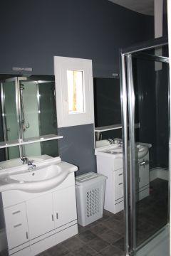 exemple de salle d eau