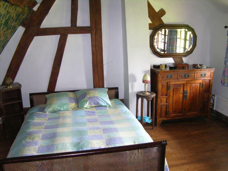 le relais musical voie verte evreux vall e du bec. Black Bedroom Furniture Sets. Home Design Ideas
