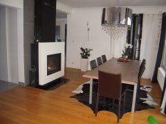 Loft en duplex standing 4* vue lac et ville proche centre Aix les Bains 73100