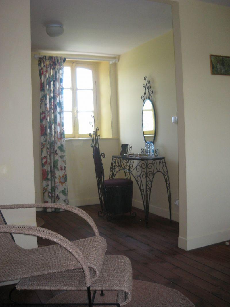 le roy moulin voie verte evreux vall e du bec. Black Bedroom Furniture Sets. Home Design Ideas