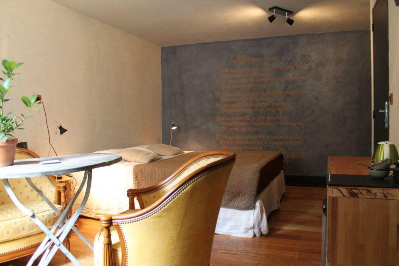 Cot chambres chambre d 39 h tes voie verte transardennes - Chambre hote charleville mezieres ...