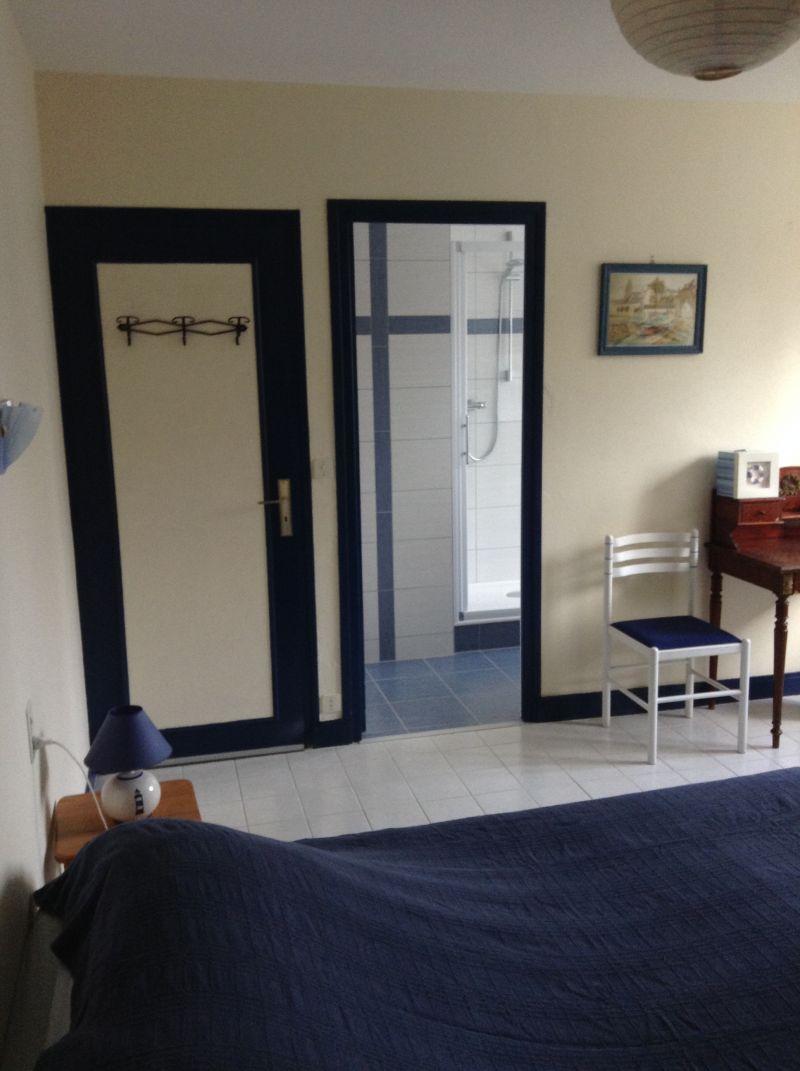 rozven chambre d 39 h tes voie verte dinard evran. Black Bedroom Furniture Sets. Home Design Ideas