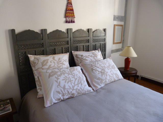 La petite maison labastide d 39 armagnac landes for Chambre d hote rousset 13