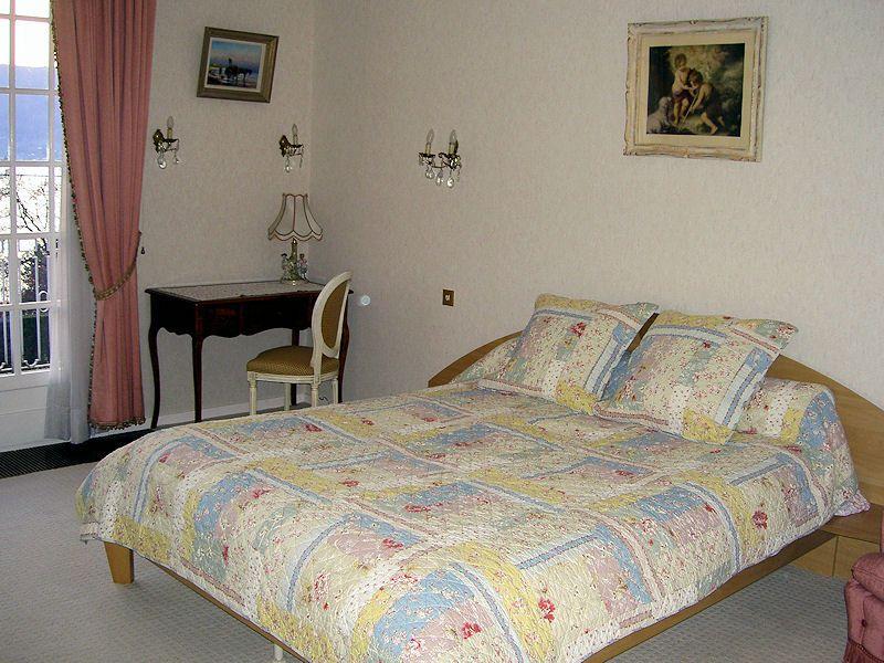 chambres d 39 h tes la veyrolaine voie verte du lac d 39 annecy. Black Bedroom Furniture Sets. Home Design Ideas