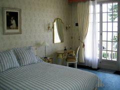 Chambres d'Hôtes La Veyrolaine