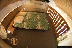 DUNEA mezzanine