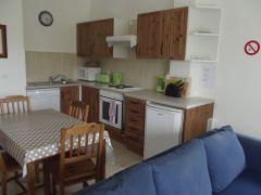 Appartement 2 - 4 personnes