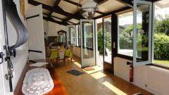 Maison,calme,confort,500m plage Arès