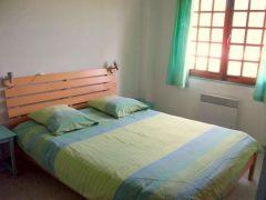 Chambre (1er)
