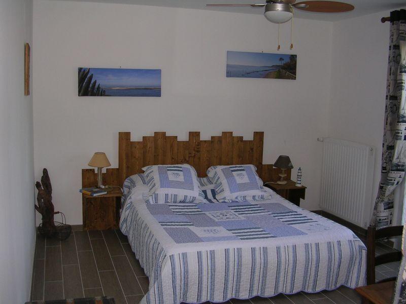 l 39 etape du bassin voie verte lacanau lege cap ferret. Black Bedroom Furniture Sets. Home Design Ideas