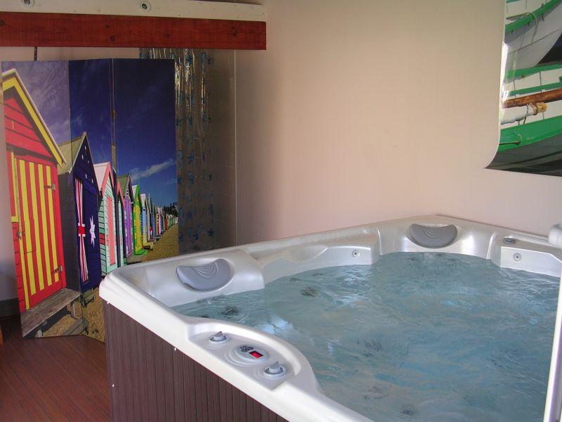 chambre d hote lege cap ferret amazing perfect chambres. Black Bedroom Furniture Sets. Home Design Ideas