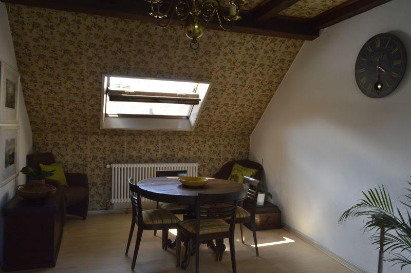 Vieux cronenbourg 6003 chambre d 39 h tes for Chambre d hote strasbourg