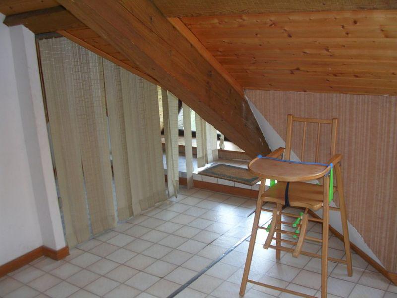 Meubl Hautes Vosges Voie Verte Des Hautes Vosges Fabrique De Meubles Dans  Les Vosges