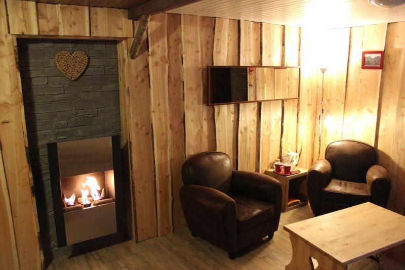 chambres d 39 hotes au calme sur les hauteurs de bussang. Black Bedroom Furniture Sets. Home Design Ideas