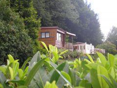 camping bois jahan