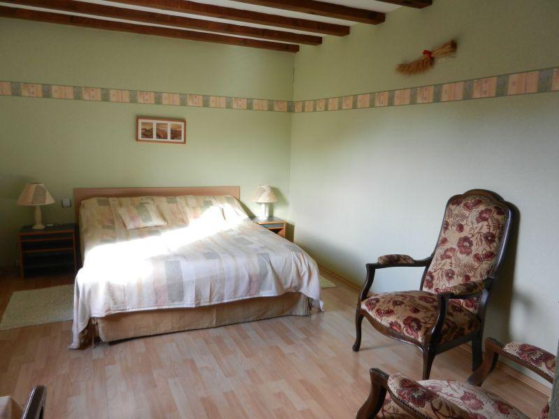 Chambre Liesel