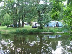 camping de maxonchamp<