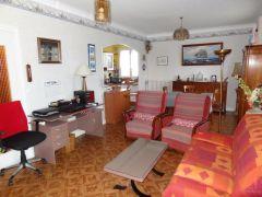Appartement standing 3 étoiles 55 m² à ROYAN gare SNCF