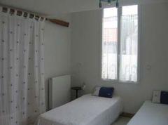 La chambre 2