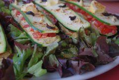 Cuisine végétarienne, Alimentation vivante